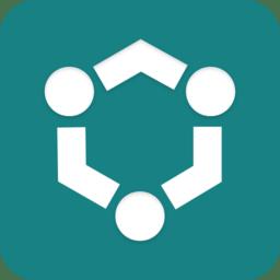 Honey(情侣app)