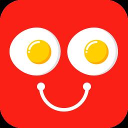 番茄炒蛋苹果版(9.9包邮)
