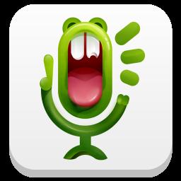 虫洞语音助手app