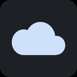 云朵护眼(屏幕亮度调节app)