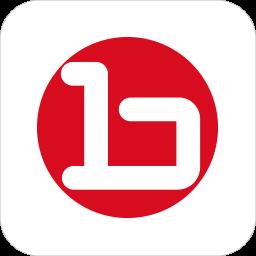 百老汇影城app