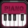 小熊钢琴手机版