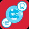 郑州绿城通充值app(手机nfc)