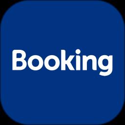 缤客booking手机版(酒店预订)