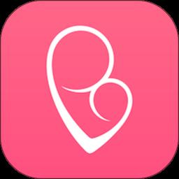 好孕帮app