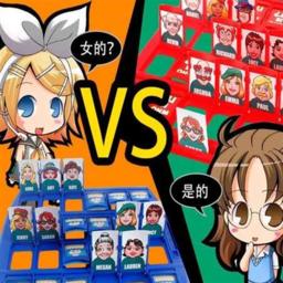 淘买网(购物返利app)