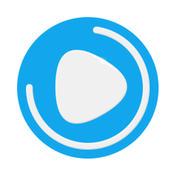 瓜瓜播放器ipad版v1.0.5 苹果越狱版