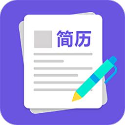 饭团app