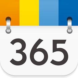 365日历万年历农历