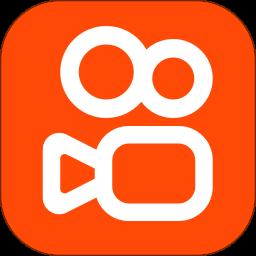 快手短视频软件