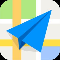 高德地图iphone版