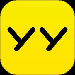 yy语音iphone版
