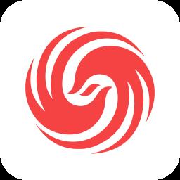 �P凰新�app(Ifeng News)
