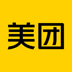 美团团购 for iPhone/ipad