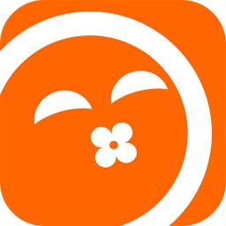 土豆��l播放器app