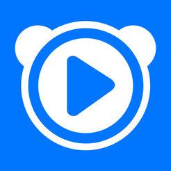 百度视频旧版本v4.1.0 安卓版