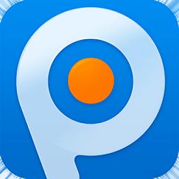 pptv聚力去广告永久vip版