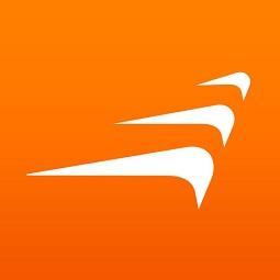 风行视频播放器v3.0.6.99 官方正式版
