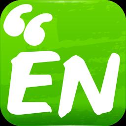 沪江英语阅读app