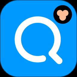 小猿搜题手机版2019