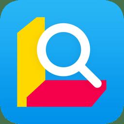 金山�~霸app