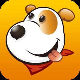 导航犬离线ios手机版(语音导航)
