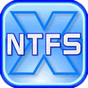 Paragon NTFS 15 for mac