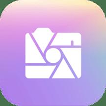 乐侃(原好聊)v3.6.3 安卓版