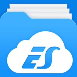 ES文件�g�[器(es file explorer)