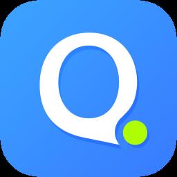QQ拼音输入法(可以自定义文本修饰效果)