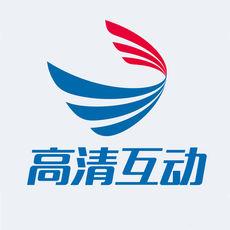 厦门广电高清互动app