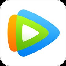 腾讯QQ视频网络电视