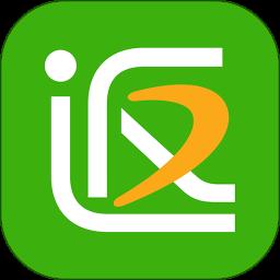 返利网官方app