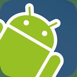 �ȸ������(google services framework)