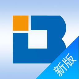 辽宁农村信用社手机银行客户端