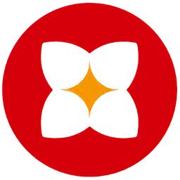 海南农村信用社手机银行客户端
