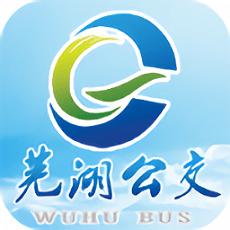 芜湖掌上公交app