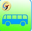 聊城掌上公交app