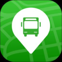 烟台实时公交app