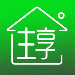 济宁城际公交app