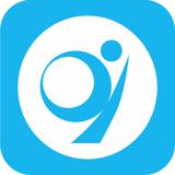 零一健康app