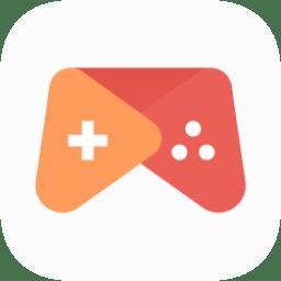 oppo游�蛑行目�舳�app