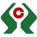 贵州农村信用社手机银行客户端