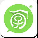 学乐师生app