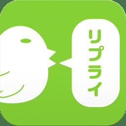 avfunfun app