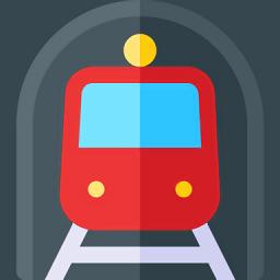 健康猫ios手机版