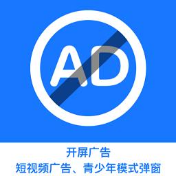 中国邮政手持终端龙8娱乐网页版登录