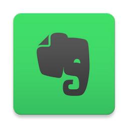 印象笔记国际版手机版(Evernote)