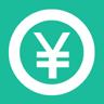 富士康电子薪资单appv0.0.1 安卓版