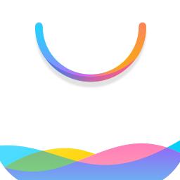 vivo应用商店电脑版
